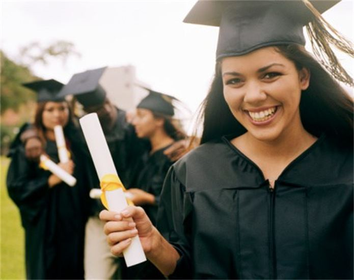 Australia to streamline student visas