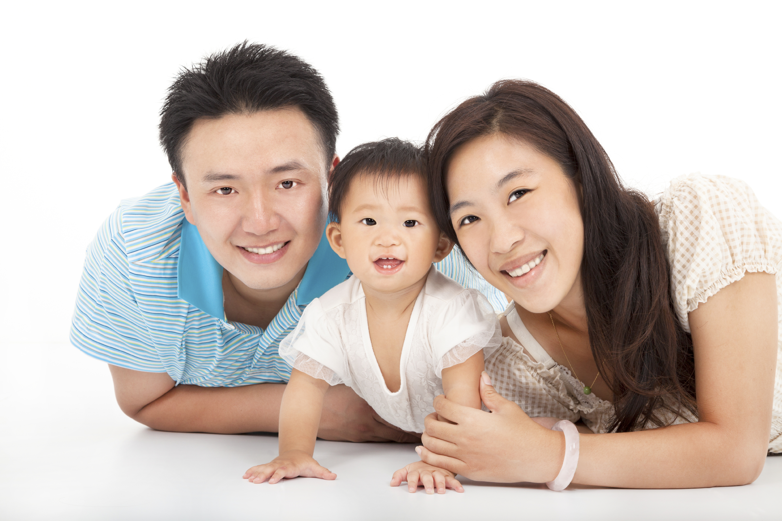 5-Partner-and-family-visas